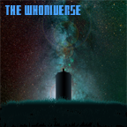 "The Whoniverse Episode 65: ""Frienemies"""