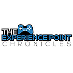 "The Experience Point Chronicles Episode 1, ""The Common Denominator"""