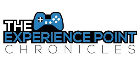 The Experience Point Chronicles